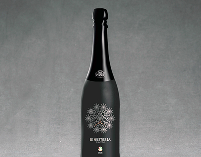 Dieci Luppoli Champagne-Beer