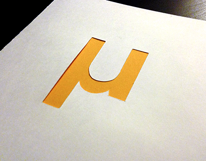 Microtype - A Literary Collaboration