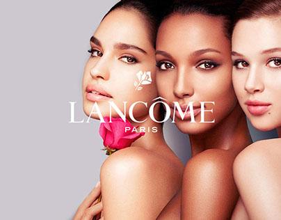 Lancôme Paris - DreamTone