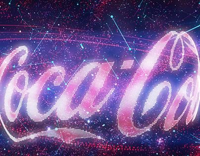 Coke Studio Concept
