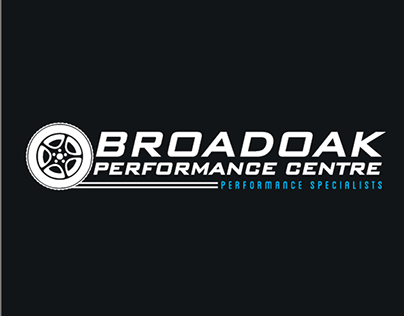 Broadoak Performance Centre
