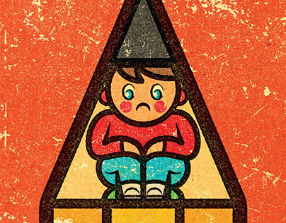 Don't Be A Dunce!