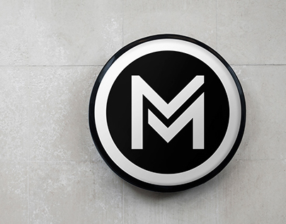 Budapest Public Transport Logos
