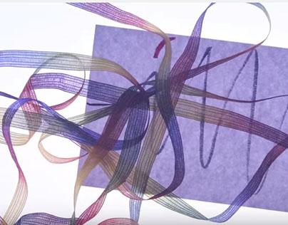 [Animation] Improv