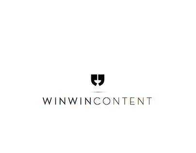 WinWinContent