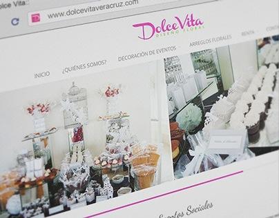 :: Dolce Vita Veracruz :: e-commerce