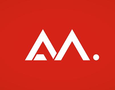 AM Company