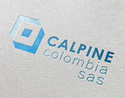 Calpine Colombia S.A.S.
