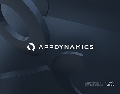 AppDynamics by Cisco