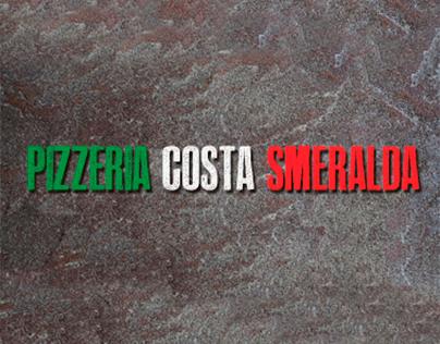 Pizzeria Costa Smeralda