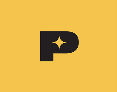 Rebrand – Pittsburgh Steelers