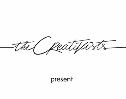The Creativists