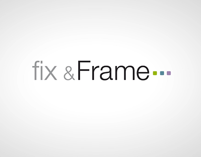 fix & Frame Animation