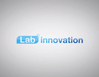 Capgemini's Lab'innovation
