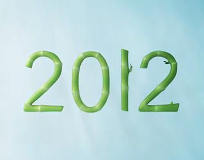 OTIS - 2011/2012 Wishes