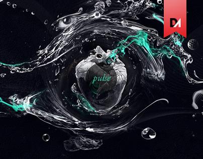 PULSE • ESPADON 21