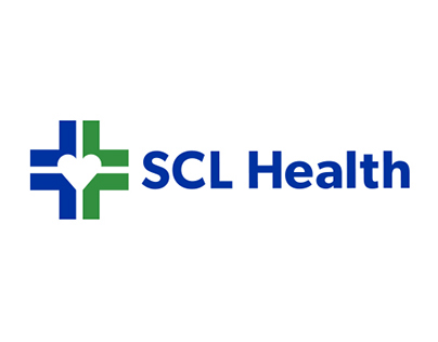 Image result for SCL Health logo