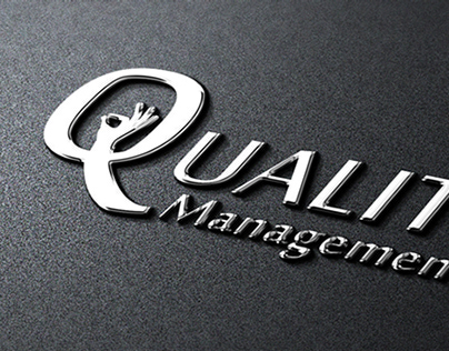 QUALITY Management - LOGO
