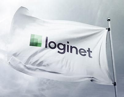 Loginet. Платформа оптимизации логистики