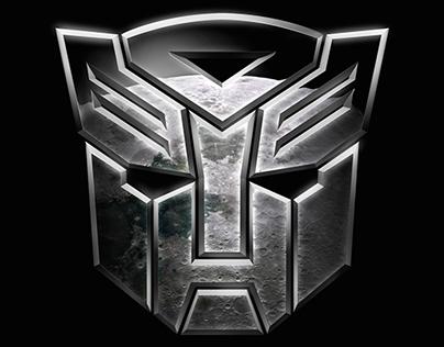 Transformers Logo (fan art)