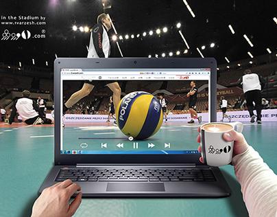 1varzesh.com (sport web)