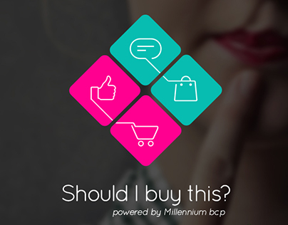 Should I buy this? Mobile App