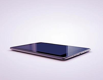 Farassoo Tablet Promotion