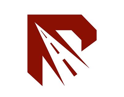 RZRoad
