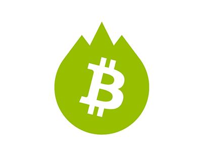 Bitcoin Association Slovenia