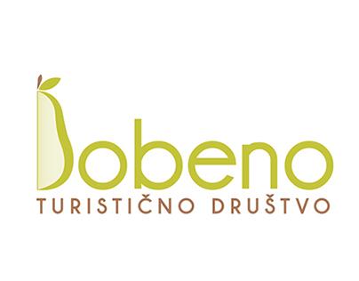 Tourist Association Dobeno