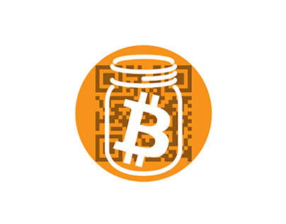 BitTipCup