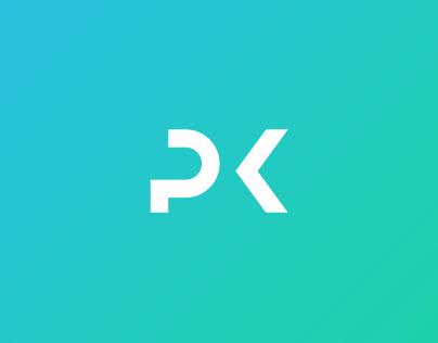 pk - personal identity