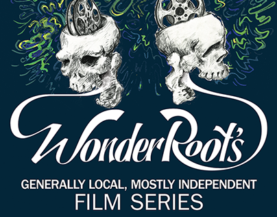 WonderRoot Film