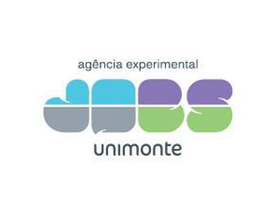Agência Jobs - UNIMONTE