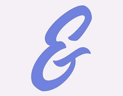 Ampersand #024