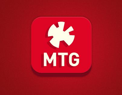 MTG Pro: CASE STUDY