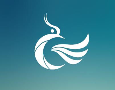 Ian Butler Logo