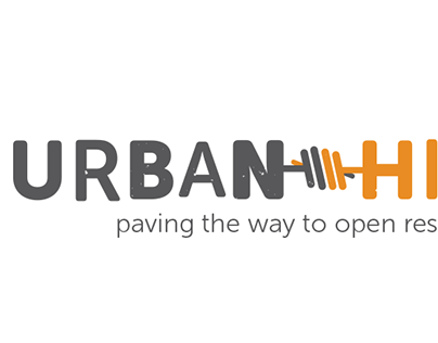 Urban Hitch Logo