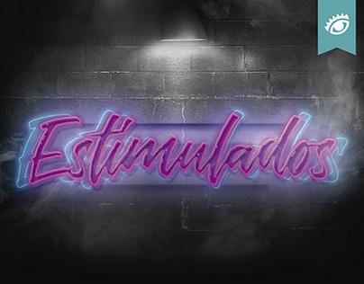 Estimulados   LatinSpots - Ojo de Iberoamérica 2018