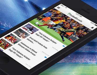 Futbolburada.com