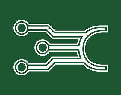 Branding - Catalyst Computers & Electronics