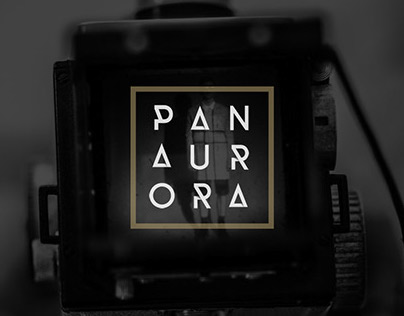 Pan Aurora