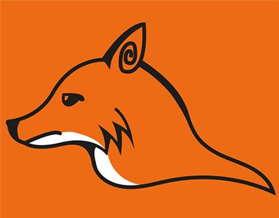 FOX DESIGNS | Branding