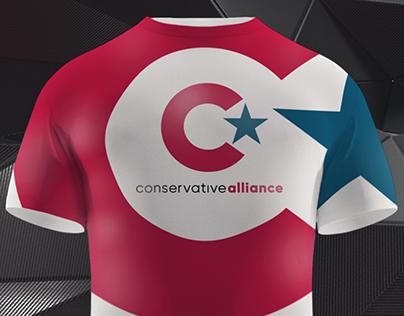 Conservative Alliance