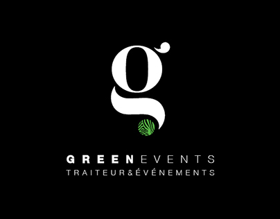 GREEN EVENTS
