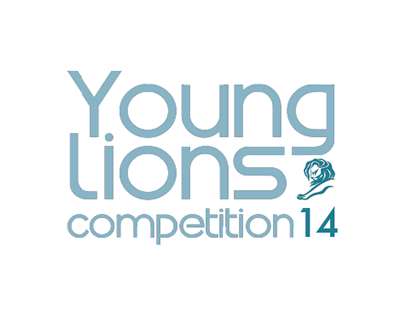 Young Lions Competition 2014