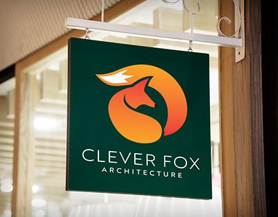 Clever Fox Architecture