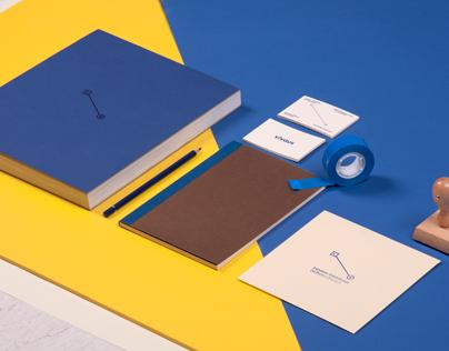 VivaUs London Barcelona Defining Design