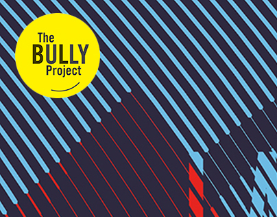 Adobe: The Bully Project Mural