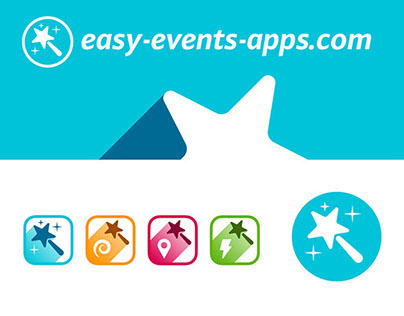 Easy-events-apps